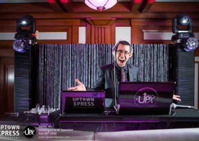 DJ Stefan Jez
